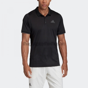 Áo Adidas T FREELIFT POLO