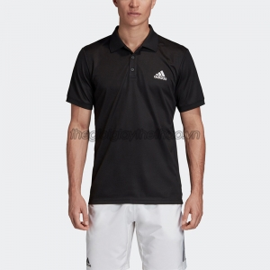 Áo Adidas Club Solid Tennis Polo