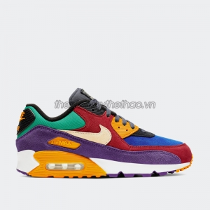 Giày Nike Air Max 90 Viotech CD0917-600