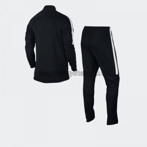 Bộ Nike Su ACADEMY Knit Track Suit