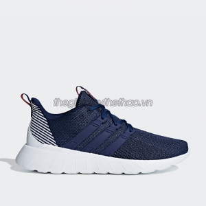 Giày thể thao nam adidas Questar Flow F36242