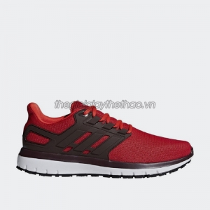 Giày Adidas Energy Cloud 2