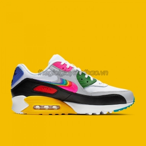 GIÀY NIKE AIR MAX 90 BETRUE 2019