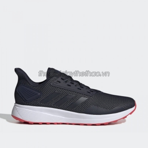 Giày adidas Duramo 9 Shoes - Blue M F34498