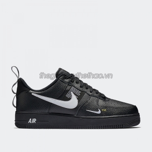 GIÀY NIKE AIR FORCE 1 07 LV8 UTILITY