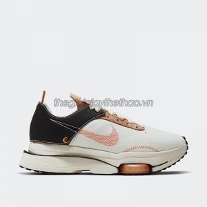 Giày thể thao nữ Nike AIR ZOOM TYPE-DD8505