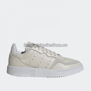 Giày thể thao adidas Supercourt EE6047
