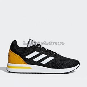 Giày Adidas Zapatillas Run 70s BD7961