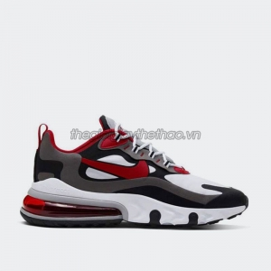 Giày Nike AIR MAX 270 REACT