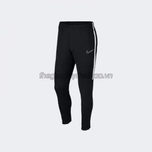 Quần Nike Dri-FIT Academy Men's Football Pants AJ9730-010