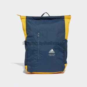 BALO ADIDAS CLAS BP TOP ZIP