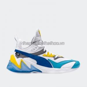 Giày Puma LQDCELL Origin Training
