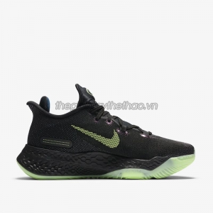 GIÀY NIKE AIR ZOOM BB NXT EP
