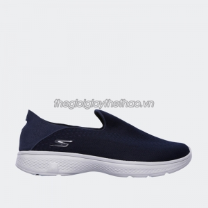 GIÀY SKECHERS GO WALK 4