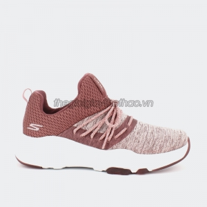 GIÀY THỂ THAO NỮ SKECHERS ELEMENT ULTRA