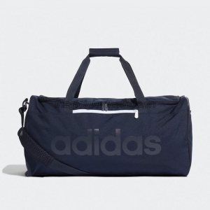 Túi trống Adidas Linear Core Duffel Bag Medium