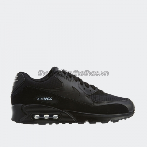 Giày Nike Air Max 90 Essential AJ1285