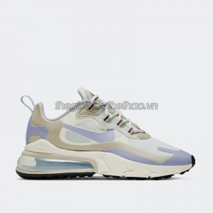 Giày Nike Air Max 270 React W