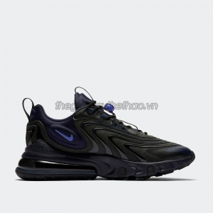 Giày Nike Air Max 270 React ENG