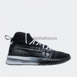 Giày Under Armour UA Project Rock 1