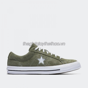 Giày Converse One Star Ox