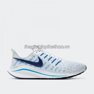 Giày Nike Air Zoom Vomero 14