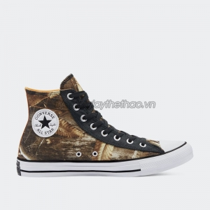 Giày Converse Chuck Taylor All Star High Top