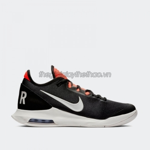 Giầy Tennis NIKE AIR MAX WILDCARD HC