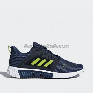 Giày Adidas Climacool Vent M