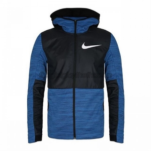 ÁO NAM NIKE WINTERIZED THERMA