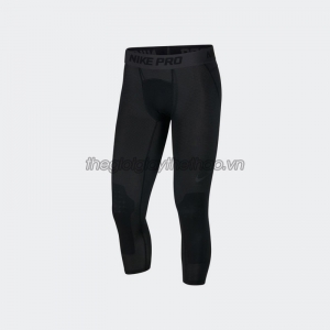 Quần Nike official nike pro men's basketball AT3383