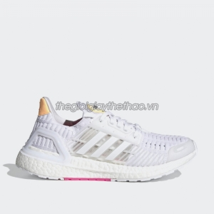 GIÀY THỂ THAO ADIDAS ULTRABOOST CC_1 DNA