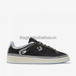 Giày Converse Pro Leather
