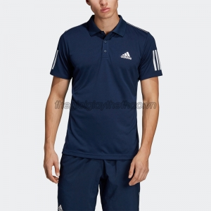 Áo Polo Adidas 3-Stripes Club
