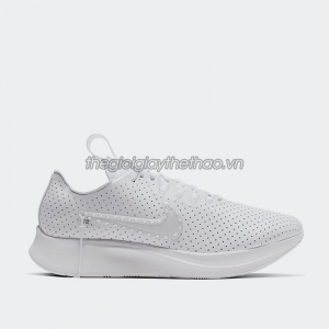 GIÀY NIKE ZOOM FLY SP NCXL - CI5919-110