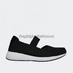 GIÀY THỂ THAO NỮ SKECHERS BOBS SQUAD