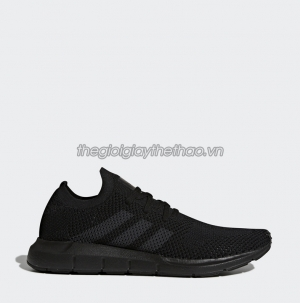 Giày adidas Swift Run Primeknit