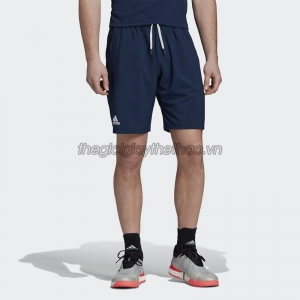 Quần Adidas Shorts Club