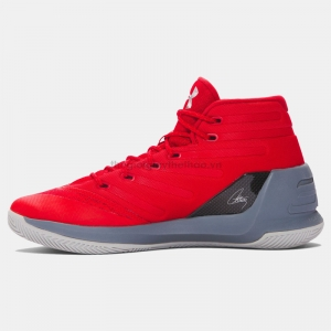 Giày thể thao Under Armour Curry 3 High