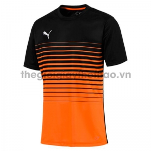 Áo Puma ftblPLAY Graphic Shirt