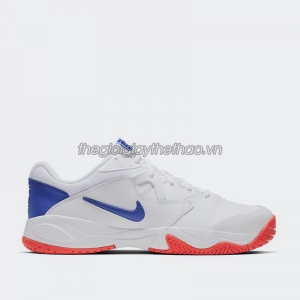 Giày tennis nam NIKE COURT LITE 2 HARD COURT AR8836