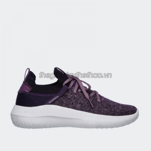 GIÀY THỂ THAO NỮ SKECHERS DOWNTOWN ULTRA