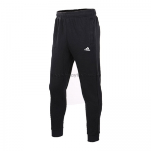 QUẦN ADIDAS ESSENTIALS FRENCH TERRY PANTS BK7433