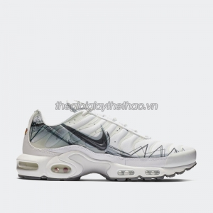 Giày Nike Air Max Plus TXT La Requin
