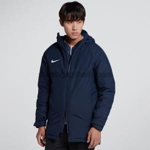 Áo phao Nike Academy18 men's football jacket 893799