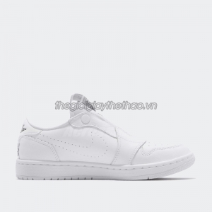 Giày Nike Air Jordan 1 RET Low Slip On