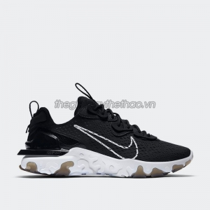 GIÀY NIKE REACT VISION - CD4373 006