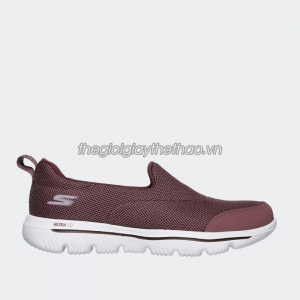 GIÀY SKECHERS GO WALK EVOLUTION ULTRA