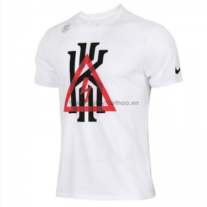 Áo thể thao nam Nike Original New Arrival Official AS KI M NK DRY TEE TRIANGLE Men's T-shirts short sleeve Sportswear