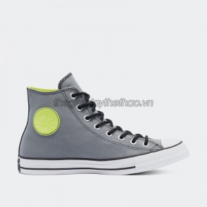 Giày Converse GORE-TEX Chuck Taylor All Star High Top